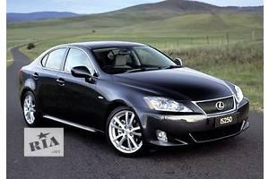 Аренда авто с водителем Lexus is250 или Сhevrolet Сcaptiva