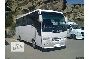 Аренда автобуса(развозка)
