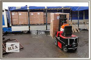 Аренда офисных и складских помещений