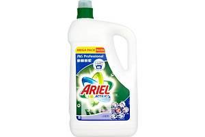 Ariel gel 4,9л
