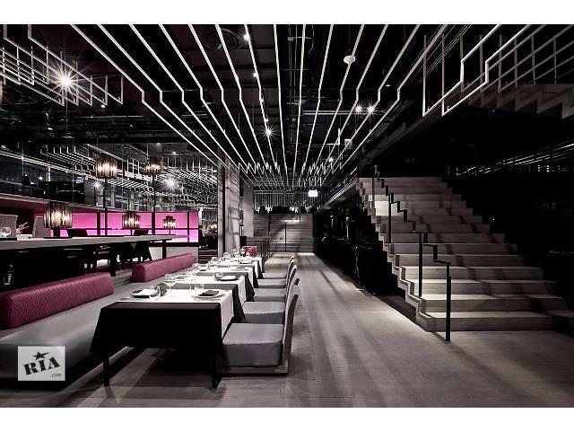 Архитектура. Дизайн интерьера.Ландшафтный дизайн.3D визуализация- объявление о продаже  в Житомире