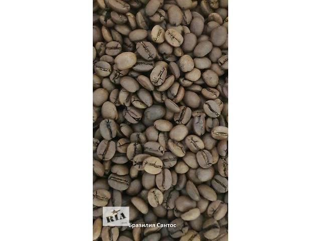 продам Ароматный Кофе бу в Киеве
