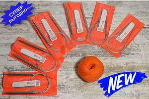 Новые Hand Made товары