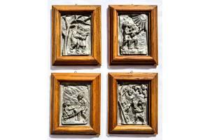 Новые Мебель и предметы интерьера