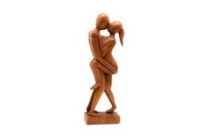 Новые Скульптуры
