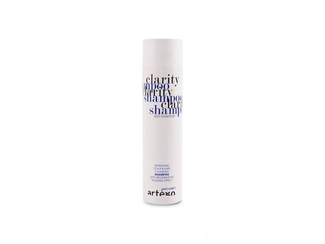бу Artego Clarity Shampoo - Шампунь против перхоти  в Украине