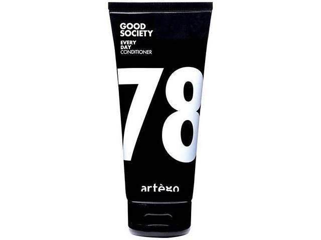 продам Artego Good Society Every Day 78 conditioner - Ежедневный кондиционер бу  в Украине