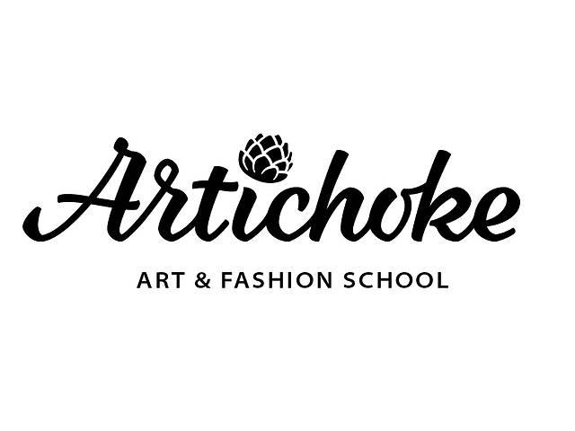 купить бу Artichoke Art & Fashion School  в Украине
