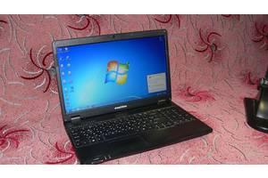 б/у Для работы и учебы Acer Acer eMachines