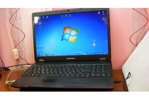 б/у Для роботи та навчання Acer Acer eMachines