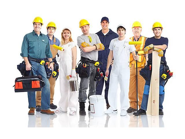 ASSIST предоставляет услуги, благоустройство и обслуживание частных домов, квартир и офисов.- объявление о продаже  в Днепре (Днепропетровске)