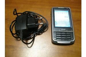 б/у Сенсорные мобильные телефоны Asus