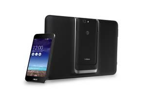 б/у Мобильные телефоны, смартфоны Asus