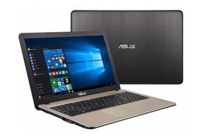 Новые Ноутбуки для простых задач Asus