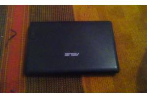 б/у Ноутбуки для простых задач Asus Asus X52
