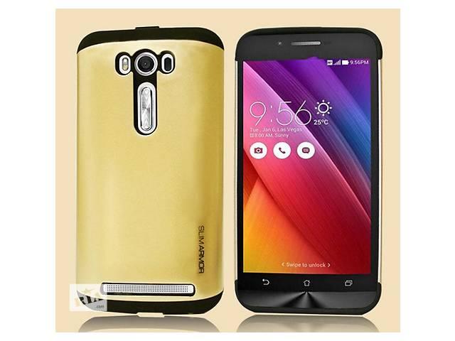 продам Asus Zenfone 2 ZE500KL Бампер бу в Полтаве
