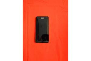 б/у Смартфоны Asus Asus Zenfone 5