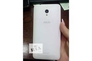 б/у Смартфоны Asus Asus ZenFone Go (ZC500TG)