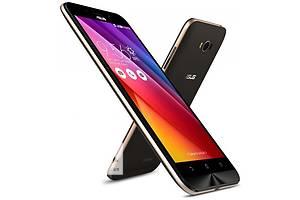 Новые Смартфоны Asus Asus Zenfone Max (ZC550KL-6B043WW)