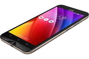 Новые Сенсорные мобильные телефоны Asus Asus Zenfone Max (ZC550KL-6B043WW)