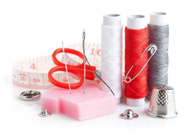 Ателье по ремонту одежды Виноградарь- объявление о продаже  в Киеве