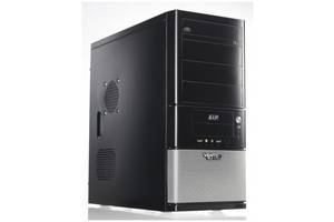 Корпуса компьютеров Asus