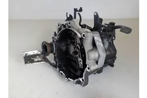 КПП Audi A2