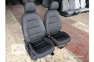 б/у Сиденье Audi