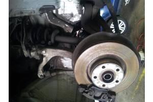 Цапфа Audi A6