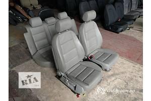 б/у Салон Audi