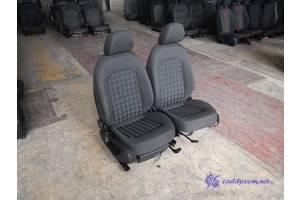 б/в сидіння Audi