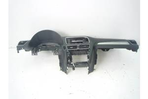 Система безопасности комплект Audi Q5