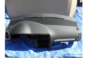 Система безопасности комплект Audi Q7
