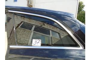 б/у Стекло в кузов Audi Q7