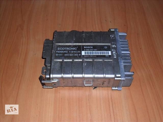 333 система электронного управления (рсм)