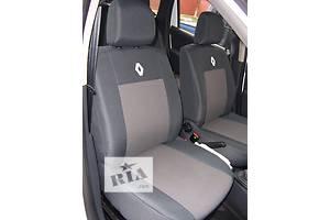 AUDI A4 2000-2005