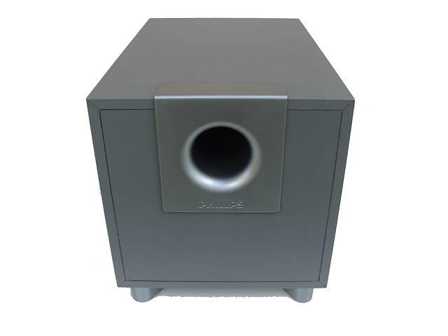 продам Аудіо система PHILIPS 5.1 A5.600/00 бу в Косове (Ивано-Франковской обл.)