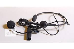б/у Вокальные микрофоны Audio-Technica