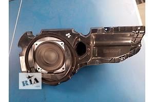 Новые Радио и аудиооборудование/динамики Audi A7