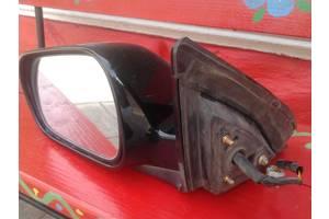 б/у Зеркало Acura RSX