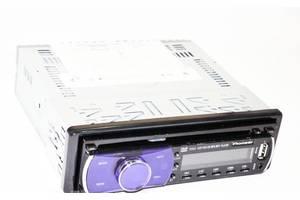 Новые DVD-ресиверы