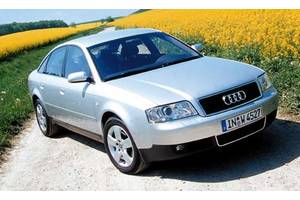 Диск Audi