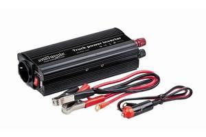 Новые Зарядные устройства для автомобиля