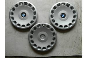 б/у Колпак на диск BMW