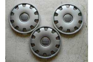б/у Колпак на диск Audi