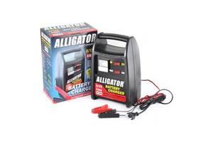 Нові Зарядні пристрої для автомобіля