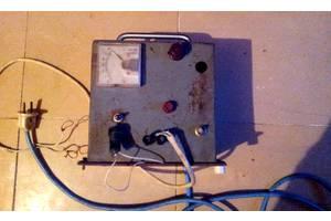 б/у Зарядное устройство