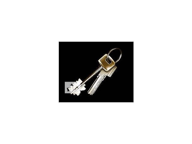 аварийное вскрытие дверей установка замков, заточные работы- объявление о продаже  в Виннице