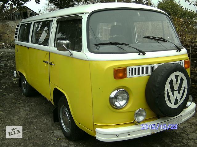 купить бу Авто на свадьбу в Донецке
