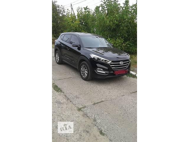 купить бу Авто V.I.P. на свадьбы, торжества, междугородние поездки. в Одессе